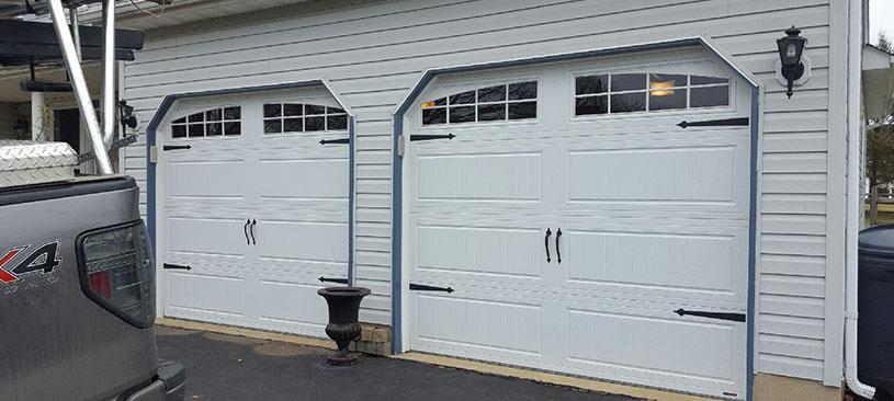 Garage Door Opener Remote Not Working